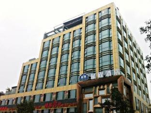/ji-hotel-westlake-hangzhou/hotel/hangzhou-cn.html?asq=jGXBHFvRg5Z51Emf%2fbXG4w%3d%3d