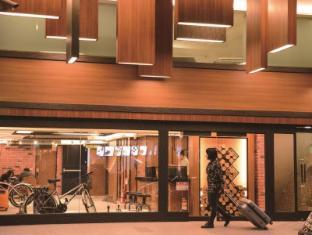 /ms-my/kiwi-express-hotel-chenggong-rd/hotel/taichung-tw.html?asq=jGXBHFvRg5Z51Emf%2fbXG4w%3d%3d