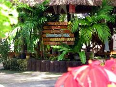 Hotel in Philippines Cebu | Loves Beach and Dive Resort