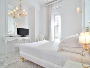 /th-th/athens-diamond-plus-hotel/hotel/athens-gr.html?asq=jGXBHFvRg5Z51Emf%2fbXG4w%3d%3d