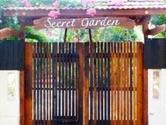 Secret Garden Resort - Palolem | India Budget Hotels