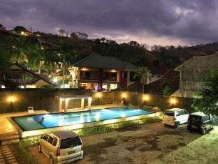 /hotel-puri-senggigi/hotel/lombok-id.html?asq=jGXBHFvRg5Z51Emf%2fbXG4w%3d%3d