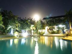 Philippines Hotels | The Blue Orchid Resort