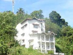 Kandyan Crown Hotel   Sri Lanka Budget Hotels