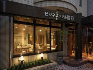/business-hotel-sunp/hotel/shizuoka-jp.html?asq=jGXBHFvRg5Z51Emf%2fbXG4w%3d%3d