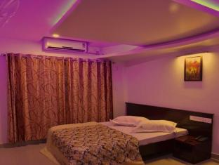 /the-signature-inn/hotel/bangalore-in.html?asq=jGXBHFvRg5Z51Emf%2fbXG4w%3d%3d