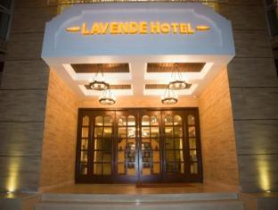 Lavende Hotel