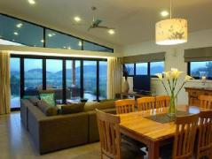 The Ridge Gloucester Holiday House | Cheap Hotels in Gloucester Australia