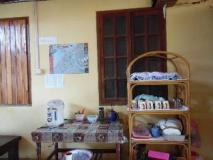 P.P Guesthouse: facilities