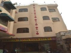 Hotel in India | Hotel Gush International