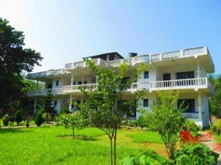 /hotel-misty-nepal/hotel/chitwan-np.html?asq=rj2rF6WEj8aDjx46oEii1KafzyGzQOoHvdtGu%2bQTQQqdhwTcMEEVvoz4VdKLMdWdfcTt%2f%2bIB3liEbuHrkOynLw%3d%3d