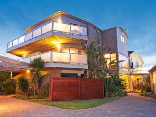 /whitesbeach-guesthouse/hotel/great-ocean-road-torquay-au.html?asq=jGXBHFvRg5Z51Emf%2fbXG4w%3d%3d
