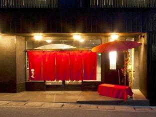 Manten No Hoshi Hotel