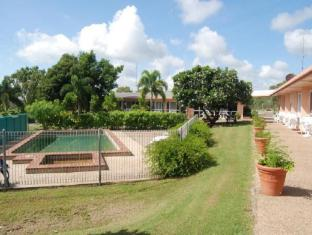 /lv-lv/ocean-view-motel/hotel/whitsunday-islands-au.html?asq=jGXBHFvRg5Z51Emf%2fbXG4w%3d%3d