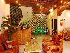 Hoa Mau Don Homestay Vietnam