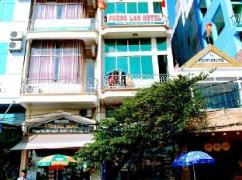 Phong Lan Hotel | Cat Ba Island Budget Hotels