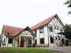 Agrofarmstay @ Skill-Tech | Malaysia Hotel Discount Rates