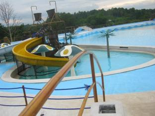 /ms-my/d-leonor-inland-resort-and-adventure-park/hotel/davao-city-ph.html?asq=LocNYkbz%2fPC8Rfk393bYg8D%2fUM6WZ0pSzZx1HDxTJM%2bMZcEcW9GDlnnUSZ%2f9tcbj