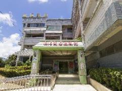 Hotel in Taiwan | Dream Nanwan Hostel