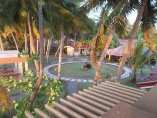 /happy-ripples-beach-resort/hotel/san-fabian-ph.html?asq=jGXBHFvRg5Z51Emf%2fbXG4w%3d%3d