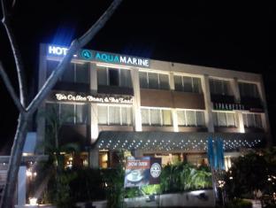 /hotel-aquamarina/hotel/chandigarh-in.html?asq=jGXBHFvRg5Z51Emf%2fbXG4w%3d%3d