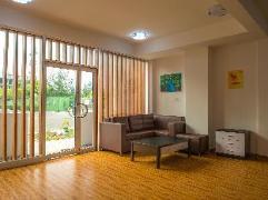 Leau Bleue Inn | Maldives Budget Hotels