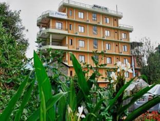 /zh-cn/pokhara-eco-resort/hotel/pokhara-np.html?asq=yNgQPA3bPHj0vDceHCVqknbvCD7oS49%2fRVne3hCPhvhI8t2eRSYbBAD43KHE%2bQbPzy%2b04PqnP0LYyWuLHpobDA%3d%3d
