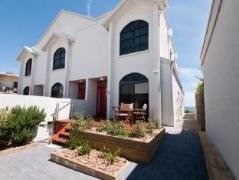 Adelaide Beaches Holiday Villas | Australia Hotels Adelaide