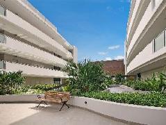 Wyndel Apartments - Bertram Australia