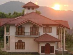 Kanda Holiday Bungalow Sri Lanka