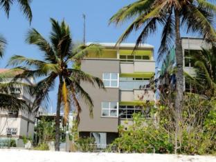 Velaa Beach Hotel