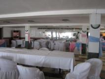 Philippines Hotel | recreational facilities