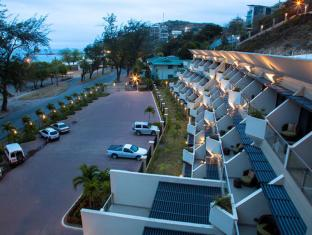 /ela-beach-hotel/hotel/port-moresby-pg.html?asq=jGXBHFvRg5Z51Emf%2fbXG4w%3d%3d