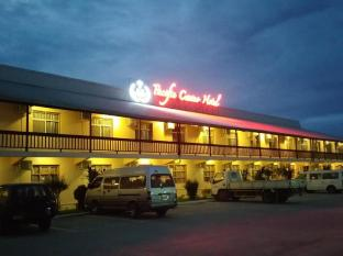 /de-de/pacific-casino-hotel/hotel/honiara-sb.html?asq=jGXBHFvRg5Z51Emf%2fbXG4w%3d%3d
