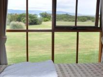 Apollo Bay Cottages: guest room