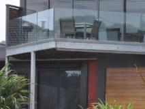 Apollo Bay Cottages: exterior