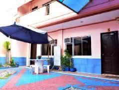 Philippines Hotels | Have Pension Hauz