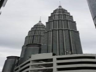 Park View Stay at KLCC Apartments Kuala Lumpur - KLCC Hotel