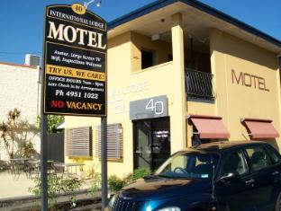 /international-lodge-motel/hotel/mackay-au.html?asq=jGXBHFvRg5Z51Emf%2fbXG4w%3d%3d