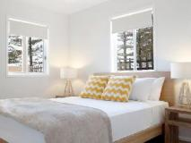 Bujerum Apartments on Burleigh: guest room