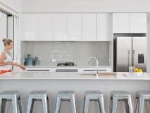 Bujerum Apartments on Burleigh: interior