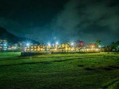 Hotel Lakefront   Nepal Budget Hotels