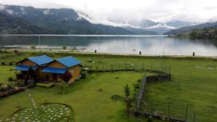 /tr-tr/hotel-lakefront/hotel/pokhara-np.html?asq=yNgQPA3bPHj0vDceHCVqknbvCD7oS49%2fRVne3hCPhvhI8t2eRSYbBAD43KHE%2bQbPzy%2b04PqnP0LYyWuLHpobDA%3d%3d