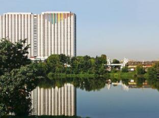 /vi-vn/izmailovo-delta-hotel/hotel/moscow-ru.html?asq=m%2fbyhfkMbKpCH%2fFCE136qenNgCzIYIJCg6K3r4k5Tbef%2bz0TTiA2v%2bzjT8AYWwEy
