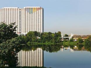 /id-id/izmailovo-delta-hotel/hotel/moscow-ru.html?asq=m%2fbyhfkMbKpCH%2fFCE136qb0m2yGwo1HJGNyvBGOab8jFJBBijea9GujsKkxLnXC9