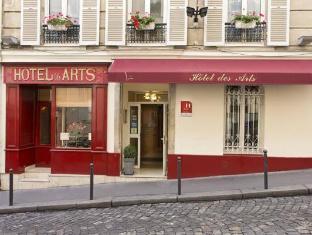 /th-th/hotel-des-arts-montmartre/hotel/paris-fr.html?asq=jGXBHFvRg5Z51Emf%2fbXG4w%3d%3d