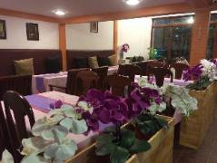 Kanika Hotel and Service Apartment | Cambodia Budget Hotels