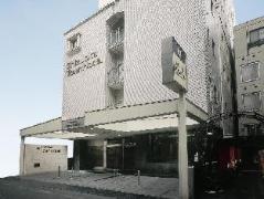 Shizuoka Town Hotel - Japan Hotels Cheap