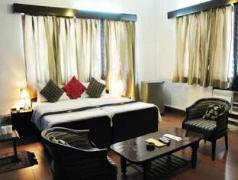 OYO Rooms-Maharani Bagh | India Budget Hotels