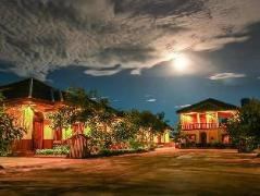 Galaxy Motel and Restaurant II | Cambodia Hotels